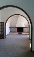 Immagine n8 - Villa unifamiliare su 3 livelli - Asta 11102