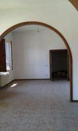 Immagine n9 - Villa unifamiliare su 3 livelli - Asta 11102
