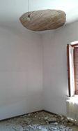 Immagine n10 - Villa unifamiliare su 3 livelli - Asta 11102