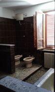 Immagine n11 - Villa unifamiliare su 3 livelli - Asta 11102