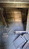 Immagine n15 - Villa unifamiliare su 3 livelli - Asta 11102