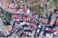 Immagine n0 - Appartamento con soffitta - Asta 11115