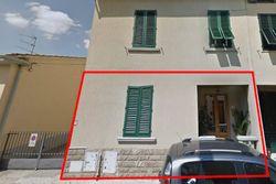 Trilocale piano terra - Lotto 11116 (Asta 11116)