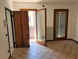 Two room apartment on the first floor - Lot 11120 (Auction 11120)