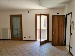 Three room apartment on the first floor - Lot 11121 (Auction 11121)