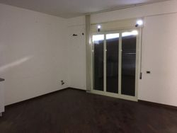 Office apartment with parking space sub - Lot 11132 (Auction 11132)