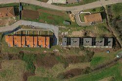 Terraced complex under construction - Lot 11136 (Auction 11136)