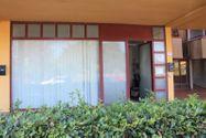 Immagine n0 - Locale commerciale al piano terra con vetrina - Asta 11142