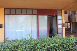 Locale commerciale al piano terra con vetrina - Lotto 11142 (Asta 11142)