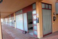 Immagine n1 - Locale commerciale al piano terra con vetrina - Asta 11142