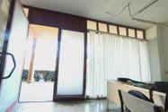 Immagine n4 - Locale commerciale al piano terra con vetrina - Asta 11142