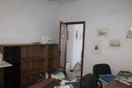 Immagine n6 - Locale commerciale al piano terra con vetrina - Asta 11142