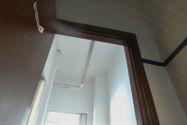 Immagine n9 - Locale commerciale al piano terra con vetrina - Asta 11142