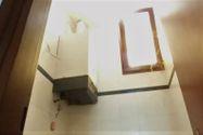 Immagine n12 - Locale commerciale al piano terra con vetrina - Asta 11142