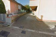 Immagine n14 - Locale commerciale al piano terra con vetrina - Asta 11142