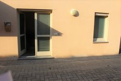 Ground floor office and share of urban areas - Lot 11146 (Auction 11146)