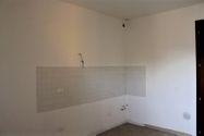 Immagine n1 - Appartamento bilocale al piano secondo - Asta 11147