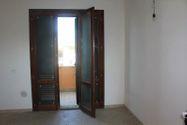 Immagine n2 - Appartamento bilocale al piano secondo - Asta 11147