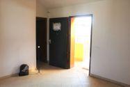 Immagine n3 - Appartamento bilocale al piano secondo - Asta 11147