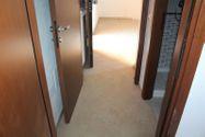 Immagine n6 - Appartamento bilocale al piano secondo - Asta 11147