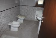 Immagine n7 - Appartamento bilocale al piano secondo - Asta 11147