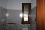 Immagine n8 - Appartamento bilocale al piano secondo - Asta 11147