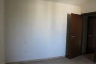 Immagine n10 - Appartamento bilocale al piano secondo - Asta 11147