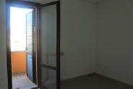 Immagine n11 - Appartamento bilocale al piano secondo - Asta 11147