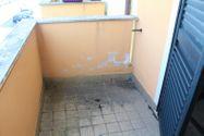 Immagine n12 - Appartamento bilocale al piano secondo - Asta 11147