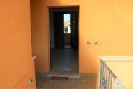 Immagine n13 - Appartamento bilocale al piano secondo - Asta 11147
