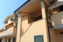 Appartamento al piano primo e ripostiglio - Lotto 11148 (Asta 11148)