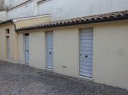 Immagine n0 - Cantina (sub 73) in cortile condominiale - Asta 1115