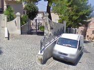 Immagine n4 - Cantina (sub 73) in cortile condominiale - Asta 1115
