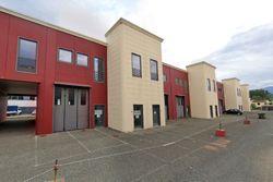 Laboratorio e magazzino in zona artigianale - Lotto 11150 (Asta 11150)