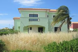 House with garden in a tourist village - Lote 11151 (Subasta 11151)