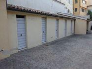 Immagine n0 - Cellar (sub 76) in the courtyard pool - Asta 1116