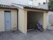 Immagine n3 - Cellar (sub 76) in the courtyard pool - Asta 1116
