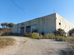 Shed E with adjoining land of  ,    sqm - Lot 11164 (Auction 11164)