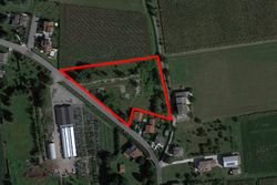 Building land sup      sqm - Lot 11172 (Auction 11172)