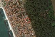 Immagine n0 - Terreno edificabile residenziale di 2.160 mq - Asta 11185