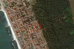 Terreno edificabile residenziale di 2.160 mq - Lotto 11185 (Asta 11185)