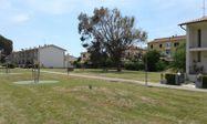 Immagine n1 - Terreno edificabile residenziale di 2.160 mq - Asta 11185