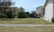 Immagine n2 - Terreno edificabile residenziale di 2.160 mq - Asta 11185