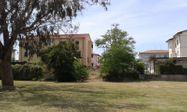 Immagine n3 - Terreno edificabile residenziale di 2.160 mq - Asta 11185