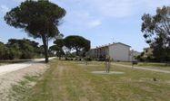 Immagine n5 - Terreno edificabile residenziale di 2.160 mq - Asta 11185