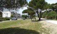 Immagine n12 - Terreno edificabile residenziale di 2.160 mq - Asta 11185