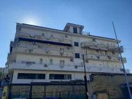 Immagine n0 - Third floor apartment - Asta 11189