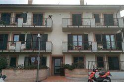 Appartamento al piano secondo con garage - Lotto 11190 (Asta 11190)