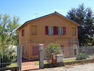 Immagine n11 - Capannoni oltre a casa custode ed accessori - Asta 11195