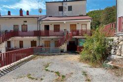 First floor apartment with mezzanine - Lote 11197 (Subasta 11197)